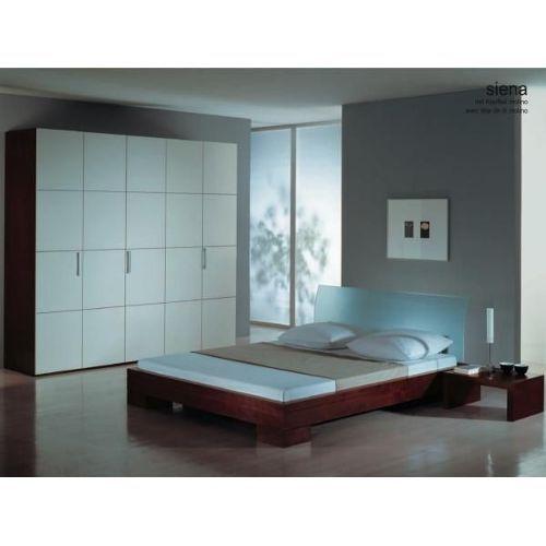 Les 7 meilleures images du tableau t te de lit en verre for Tete de lit separation salle de bain