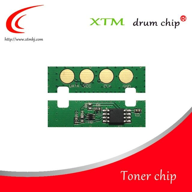 Compatible 106r03625 R03625 Toner Cartridge Reset Chip For Xerox