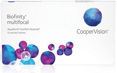 Biofinity Multifocal Πολυεστιακός Φακός Επαφής Σιλικόνης Yδρογέλης (6 τμχ.) http://www.alfalens.gr/product/205/biofinity-multifocal-polyestiakos-fakos-epafhs-silikonhs.html