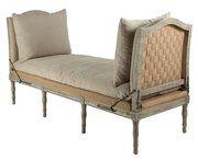 Foot Massage Chair!