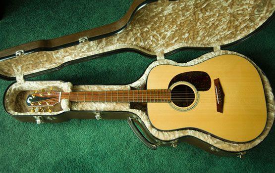 30 best images about custom guitar cases on pinterest cigar box guitar ukulele and guitar case. Black Bedroom Furniture Sets. Home Design Ideas