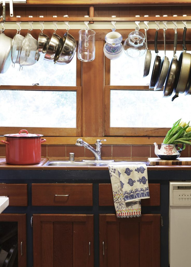The Most Important Step When Hand-Washing Dishes — Cleaning Tips from The Kitchn