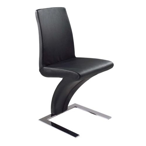 KD Home And Design Studio Mondrian Dining Chair