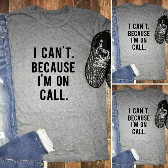 I bought this shirt!! Describes my life!