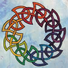 keltische knoop - Google zoeken