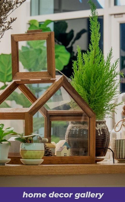 Home Decor Gallery 308 20181004052017 62 2600 Decorators Ceiling Fan Light Mixing