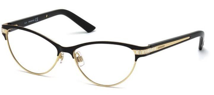 #occhiali #occhialidavista formato: 55/14/135  di genere: le donne  di forma: occhio di gatto  Materiale: metallo  tipo di lente: completa struttura