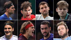 Finales ATP de tenis: análisis de los grupos de competición http://www.sport.es/es/noticias/final-masters-2017/los-ocho-magnificos-londres-6410163?utm_source=rss-noticias&utm_medium=feed&utm_campaign=final-masters-2017