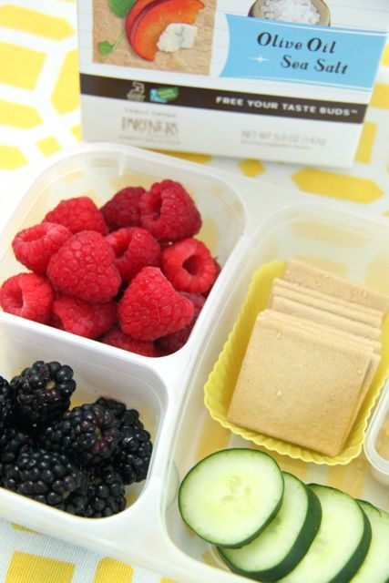 gluten free bento lunch box ideas easylunchboxes healthy snacks. Black Bedroom Furniture Sets. Home Design Ideas
