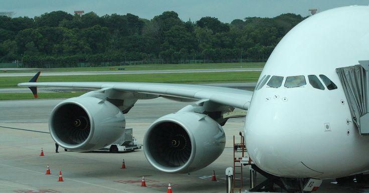 UOB, KrisFlyer unveils new savings account with Air Miles rewards #AirMiles #KrisFlyer #UnitedOverseasBank #UOB air miles, KrisFlyer, United Overseas Bank, UOB
