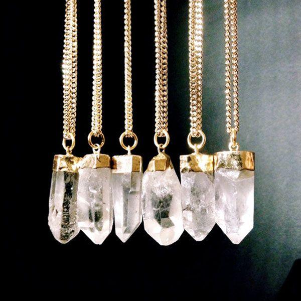 Detalhe de Cristal #crystal