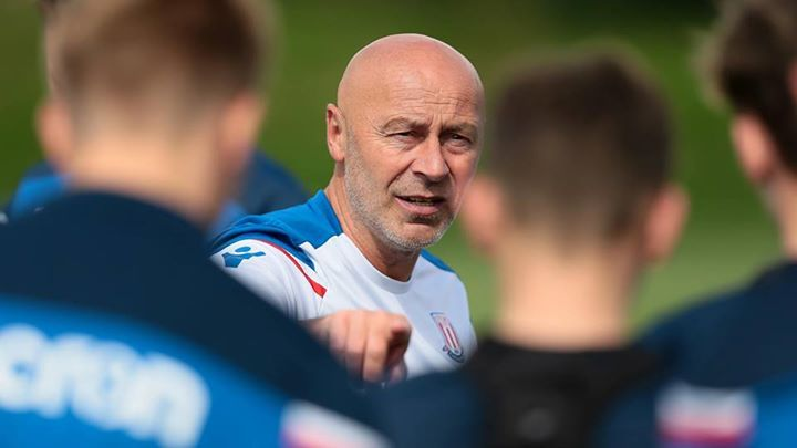 🗣️ U18s Head Coach Kevin Russell assesses his squad's start to the season.  👉 http://www.stokecityfc.com/news/russells-early-season-assessment #fashion #style #stylish #love #me #cute #photooftheday #nails #hair #beauty #beautiful #design #model #dress #shoes #heels #styles #outfit #purse #jewelry #shopping #glam #cheerfriends #bestfriends #cheer #friends #indianapolis #cheerleader #allstarcheer #cheercomp  #sale #shop #onlineshopping #dance #cheers #cheerislife #beautyproducts #hairgoals…