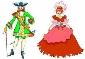 Malvorlagen Prinzessin Und Prinz