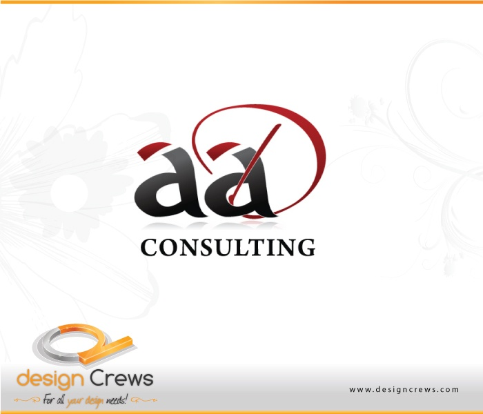 44 best business consultant logos by ldw images on for Graphic design consultant