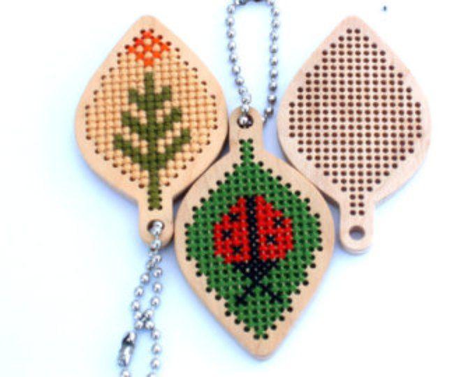 Best wood cross stitch images on pinterest