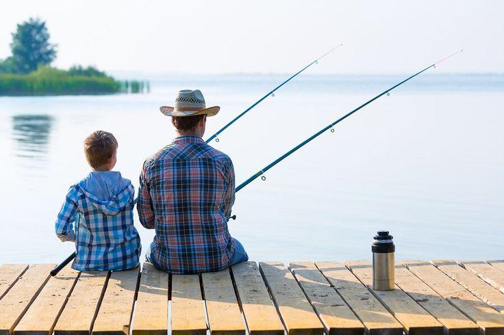 Dovolenku či výlet môžu rodičia využiť aj na formovanie viacerých vlastností svojho dieťaťa. Príprava je dôležitá,  ale  nemusia sa ňou zaoberať len rodičia, ale môžu do príprav zapojiť aj deti.