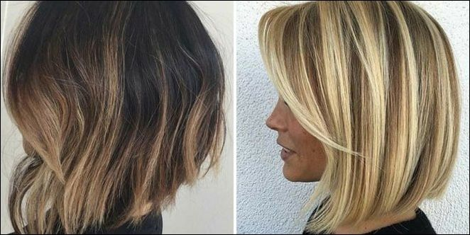 10 besten Bob und Lob Haarschnitte pro den warme Saison 2018 … | Frisuren Frauen #frisuren #frisurentrends #frisurenflechten #frisurenkurz #frisurideen #frisuren2019 #frisurenkurzehaare  #frisureneinfache #like #love #new #homedecor #quotes  #newyear #rezepte #happy #holiday #christmas #2018 #wedding #art #recipes #thanksgiving #outfits #photography #diy #decor #dresses #fashion #fitness #funny #jewelry #keto #lowcarb #ideen #zulilyfinds #xmas #beauty   – Frisuren Frauen