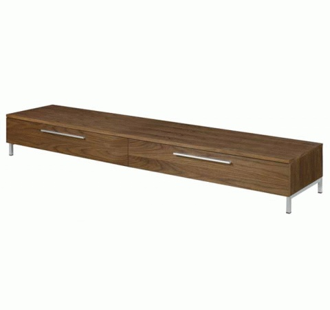 Griffith TV Console