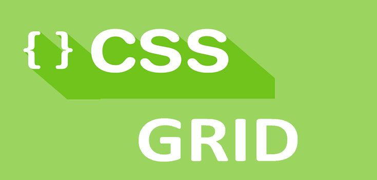 10 Innovative Examples of CSS Grid in Action