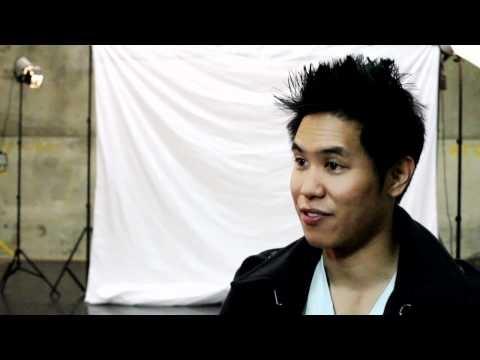 Meet the Director, Producer & Cast  www.deadside.tv