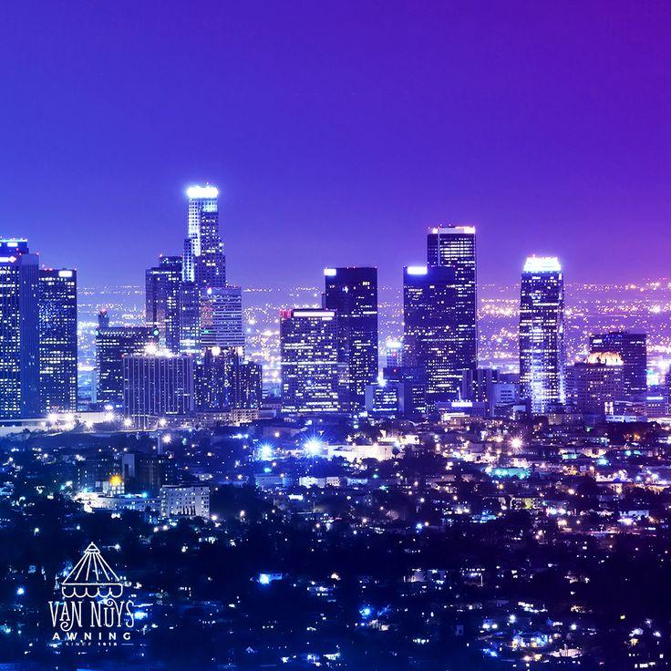 February 2021 events calendar for Los Angeles Trip