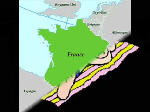 Lots of short videos and powerpoints for many topics--j'habite, les couleurs, etc.
