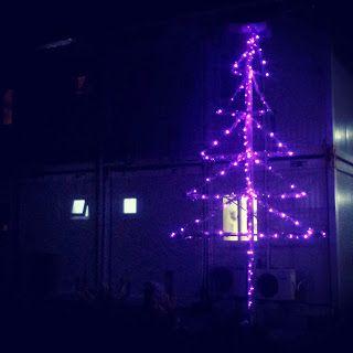 Christmas In Nauru http://jouljet.blogspot.com/2013/12/christmas-in-nauru.html #travel #Xmas