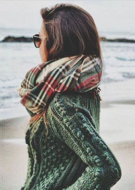 Internationale Trachten Größe 36 Aufrichtig Kilt Dead Threads Kleidung & Accessoires