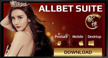 Allbet game judi online