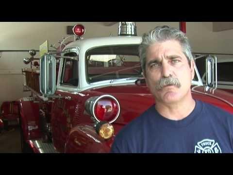 Video: Making Emergency Response Plans | eHow