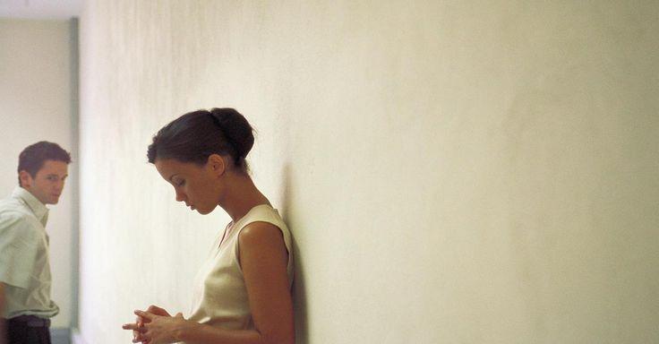 News-Tipp: Scheidung - Mit welchen Kosten Sie bei einer Trennung rechnen müssen - http://ift.tt/2g1sXfT #nachricht