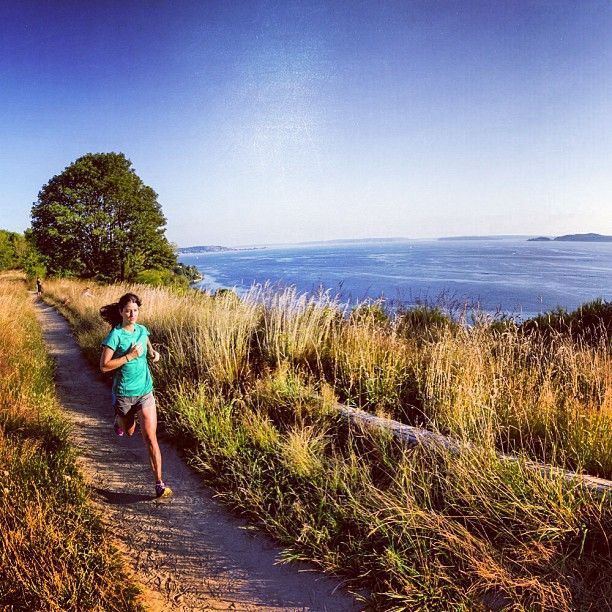 Best Places To Stay Near Seattle Wa: 17 Best Images About Women's Mountain Life Inspiration On