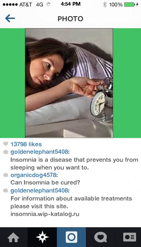 Rwhat Causes Insomnia In Children 235824 - Insomnia. You have nothing to lose! Visit Site Now.