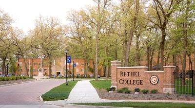 Bethel College- Mishawaka, Indiana