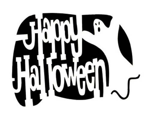 69 best FREE Pumpkin Printable Stencils images on Pinterest ...
