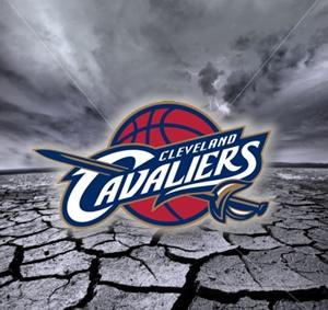 Rise Up Cleveland!!