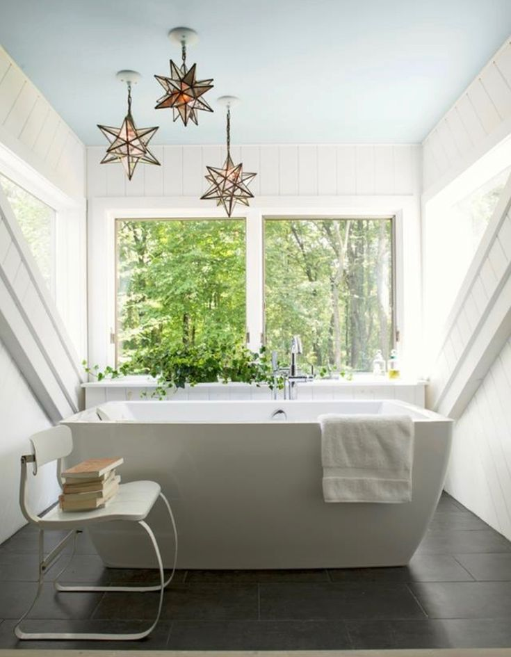 The 238 best Bathtubs images on Pinterest | Ad home, Apartment ...