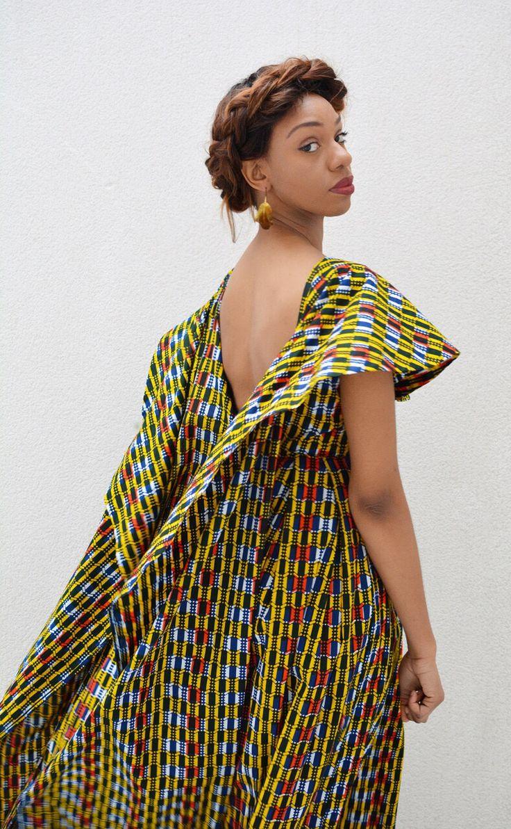 Giraffe Print Blouse