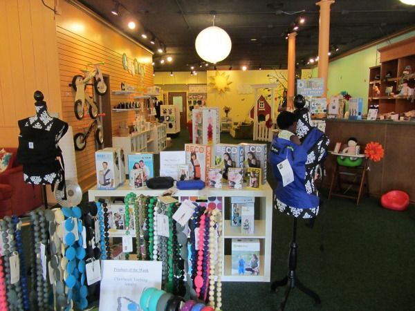 Find a Store Book an appointment to meet with an in-store registry consultant, reserve a spot at an upcoming event, or simply find information about the store near you City and State, or Zip.