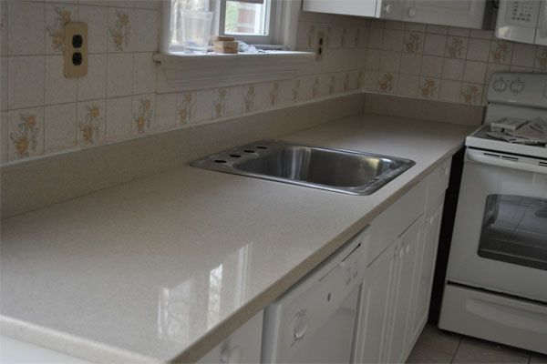 Granite worktop are in high demand today due to the rise in real estate developments. People from all over the world appreciate these because of their noted durability and excellent contribution to style.