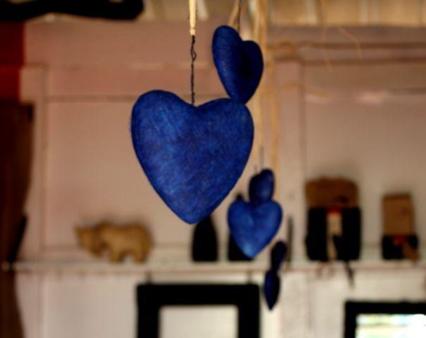 blue valentine you