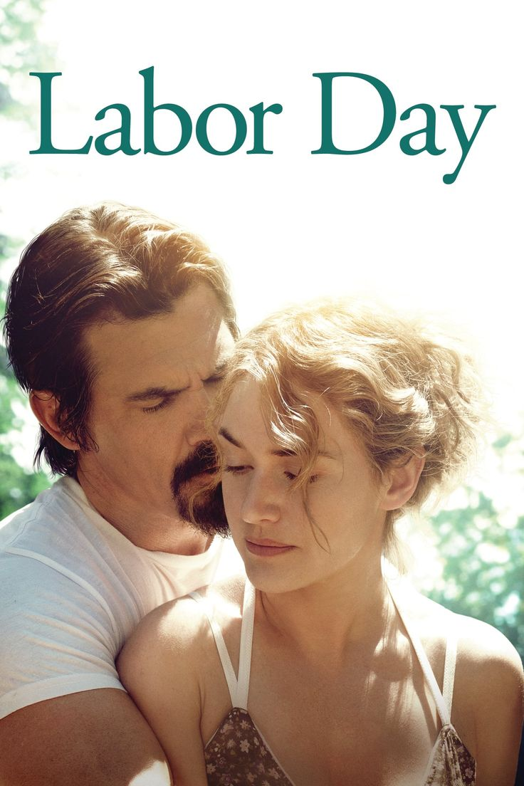 best labor day movie board labordaymovie images on pinterest