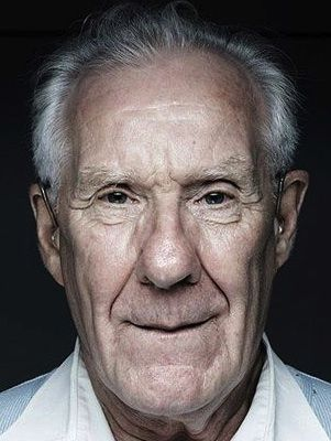 An interview with Alain Badiou: theater and philosophy, an antagonistic and complementary old couple