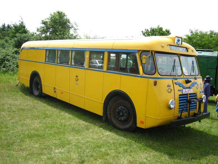 Alle Größen | Volvo Diesel -1- | Flickr - Fotosharing!