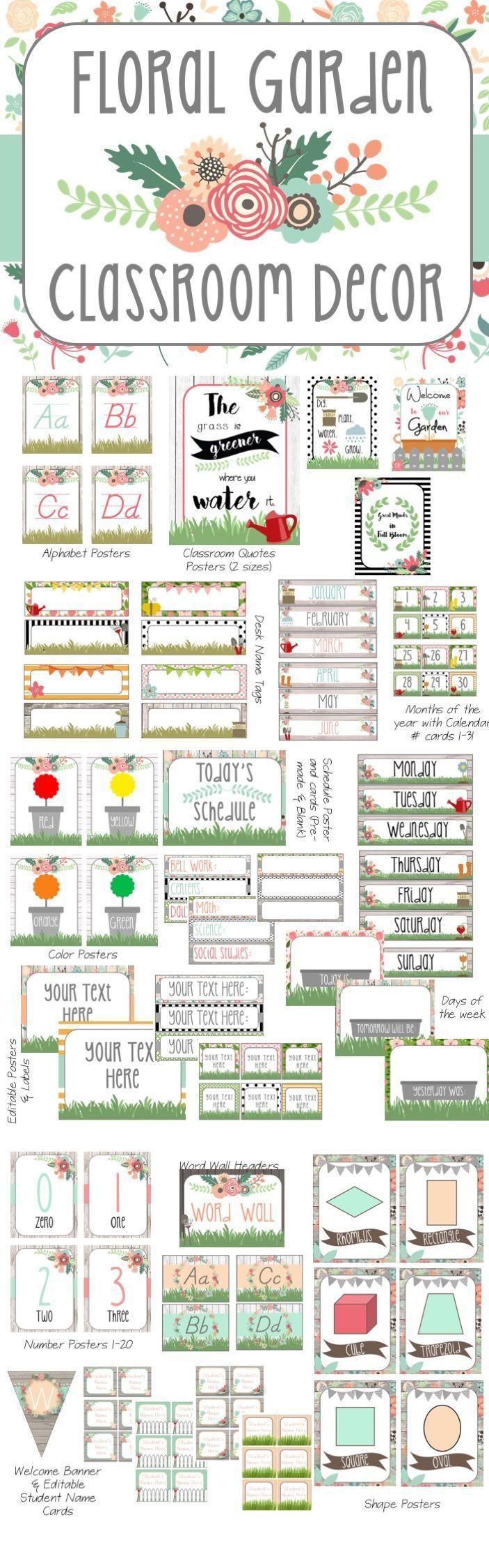 garden design ks2 rustic themed decor pack garden design ks2