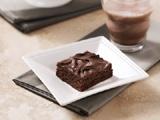 Ovaltine Brownies