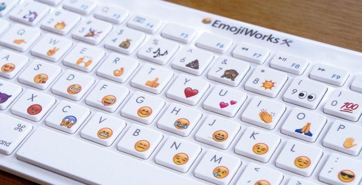 trucs avecs des emoji - Recherche Google