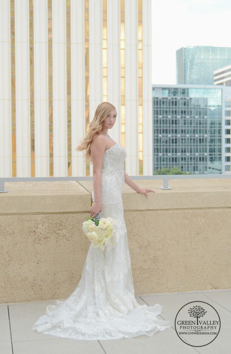 19 best Classic Bridal Portrait Poses images on Pinterest | Bridal ...