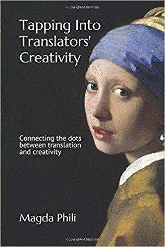 Tapping Into Translators' Creativity