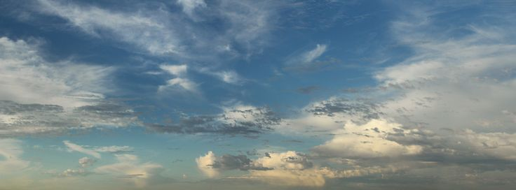 sky texture high resolution panoramic blue green clouds stock photo.jpg (8572×3169)